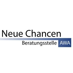 Beratungsstelle AWA Neue Chancen