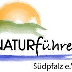 Naturführer Südpfalz e.V.