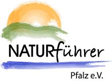 Naturführer Pfalz e.V.