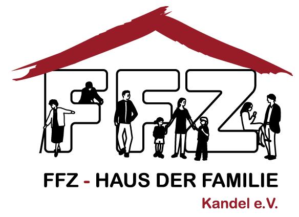 FFZ – Haus der Familie Kandel