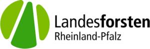 Landesforsten Logo